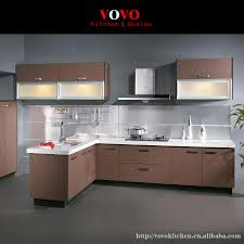 Low Priced Kitchen Cabinets Compare Prices On Kitchen Cabinets Types Online Shopping Buy Low