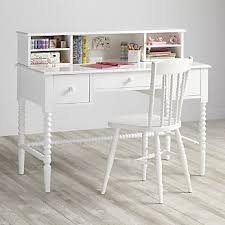 Childrens Desks With Hutch Desks Study Tables Desk Chairs Crate And Barrel