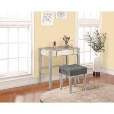 Cheap Vanity Sets Decor Using Wonderful Linon For Home Decoration Ideas U2014 Nrccamel Com