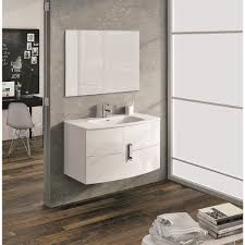 39 Inch Bathroom Vanity Eviva Bath Vanity Combos Sears