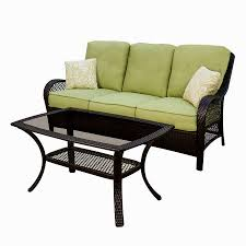 Lowes Wicker Patio Furniture - lowes wicker patio furniture home decoration