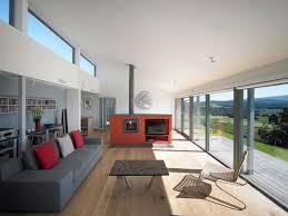 intriguing green house interior elegant design beautiful