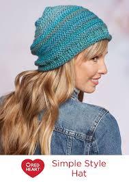 Red Heart Comfort Yarn Patterns 314 Best One Ball Crochet U0026 Knitting Patterns Images On Pinterest