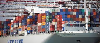 mba international maritime management