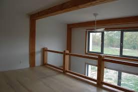 exceptionally energy efficient custom homes from ekobuilt of ottawa