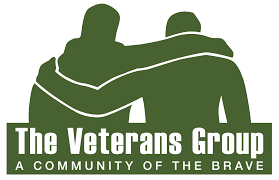 thanksgiving dinner help help prepare for the veterans group u0027s thanksgiving dinner tickets