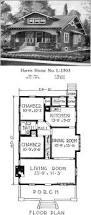 historic plans small bungalow harris home no l 1003 u2013 project