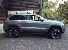 jeep grand cherokee all terrain tires jeep grand cherokee 4dr limited jeep grand cherokee cherokee