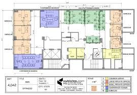 100 office design floor plans floor plan online plan