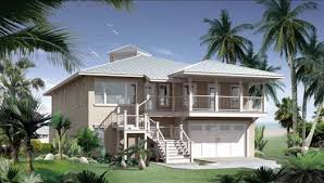 beach style house plans enchanting house plans beach style images best inspiration home