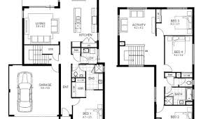 small two story cabin plans small 2 story house plans luxamcc org
