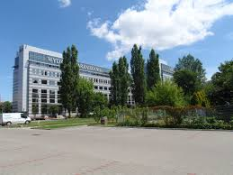 The Faculty of Management of the University of Warsaw