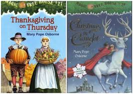 magic tree house children s books only 1 74 each at target