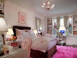 Chandeliers For Girls Chandelier Teenage Bedroom Thesecretconsul Com