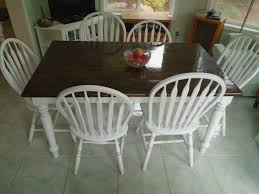 White Furniture Company Dining Room Set Dining Room Top White Furniture Company Dining Room Set Design