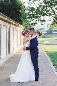hochzeitsgeschenk braut 7 besten wedding dreams bilder auf kloster html