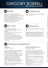 software developer resume template software developer resume template medicina bg info