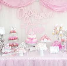 baby shower table ideas 31 baby shower dessert table décor ideas digsdigs