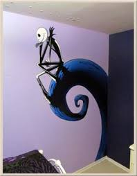 nightmare before christmas bedroom images of nightmare before christmas bedroom decor christmas