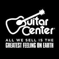guitarcenter black friday guitar center tv commercials ispot tv