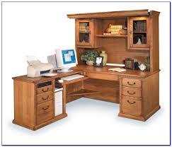 Designing A Desk by White Hutch For A Desk Desk Home Design Ideas Xomra5vn0884258