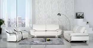 Modern Office Sofa Set Office Sofa Office Chair L Al345 Sectional Sofa