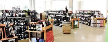 liquor stores open on thanksgiving mn minneapolis liquor store broadway liquor outlet