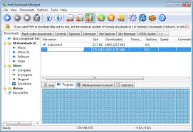 internet download manager free download full version for windows 10 internet download manager free download full version with crack