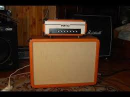 guitar speaker cabinet design building a guitar speaker cab 212 youtube