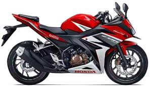 honda cbr models and prices honda cbr 150 r 2017 review price images mileage torque max