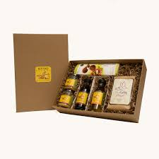 gourmet gift gourmet gift box gift boxes bistro blends of napa valley
