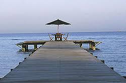 kenya travel lake victoria travel information