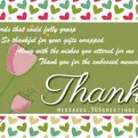 Thanksgiving Sms For Birthday Wishes Thanksgiving Sms On Birthday Bootsforcheaper Com