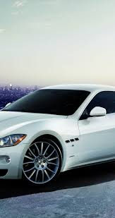 lexus sports car white white maserati grand turismo beautiful sport car