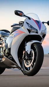 honda cbr rate download wallpaper 750x1334 honda cbr 1000rr 2012 motorcycle