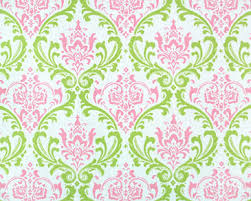 Madison Upholstery Madison Gate Baby Pink Best Fabric Store Online Drapery And