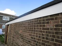 reviews happe roofing contractors hemel hempstead happe