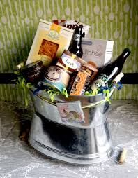 gluten free gift baskets and gluten free gift towers with gluten