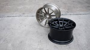 subaru cosmis we proudly present cosmis racing wheels r1