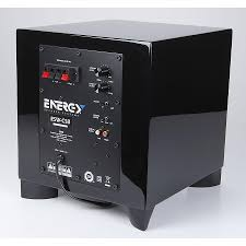 12 1 home theater the energy rc micro 5 1 home theater speaker system is an ultra