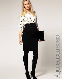 pregnancy fashion fashion pregnancy pregnancy blogs
