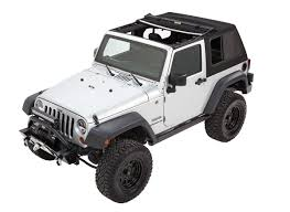 jeep frameless soft top amazon com bestop 54852 17 trektop pro hybrid soft top w tinted