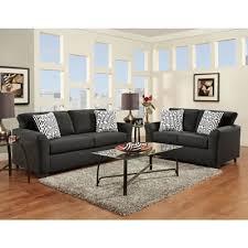 Living Room Set For Cheap Living Room Living Room Sets At Central Tv Furniture Appliances