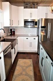 benjamin moore simply white kitchen cabinets small apartment ideas u tips ideas benjamin moore simply white