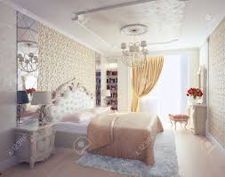 chambre a coucher de luxe chambre a coucher de luxe moderne great master bedroom luxury