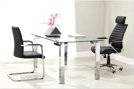 Good Inexpensive Furniture Best Inexpensive Desk Chair Design Ideas My Chairs Inspiration