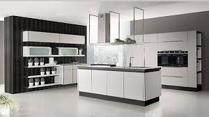 modern kitchen idea modern kitchen area design trends homes design