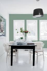 Muted Green by Ppg Paints Brand Canada 2016 Palette Delivers Safe Ppg Paints