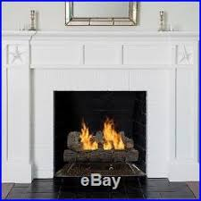 Vent Free Propane Fireplaces by Gas Fireplace Logs Blog Archive 24 In Vent Free Natural Gas