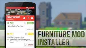 Home Design Hack Apk Furniture New Furniture Mod Installer Home Design Planning Top
